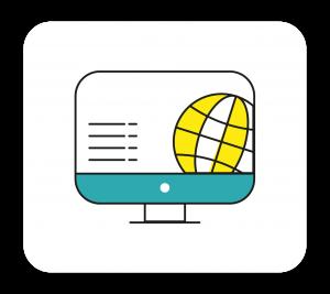 عکس سئو، طراحی و بهینه سازی وب سایت