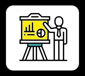 عکس آموزشهای سازمانی
