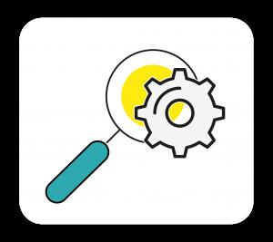 بهینه سازی فرایند دیجیتال مارکتینگ