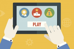گیم مارکتینگ در دیجیتال مارکتینگ