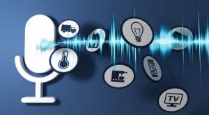 ویس مارکتینگ در دیجیتال مارکتینگ