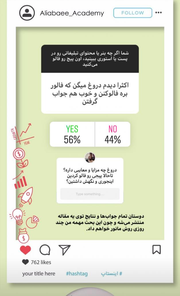 نظر کاربران