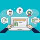 اهمیت داشتن وبسایت چیست ؟